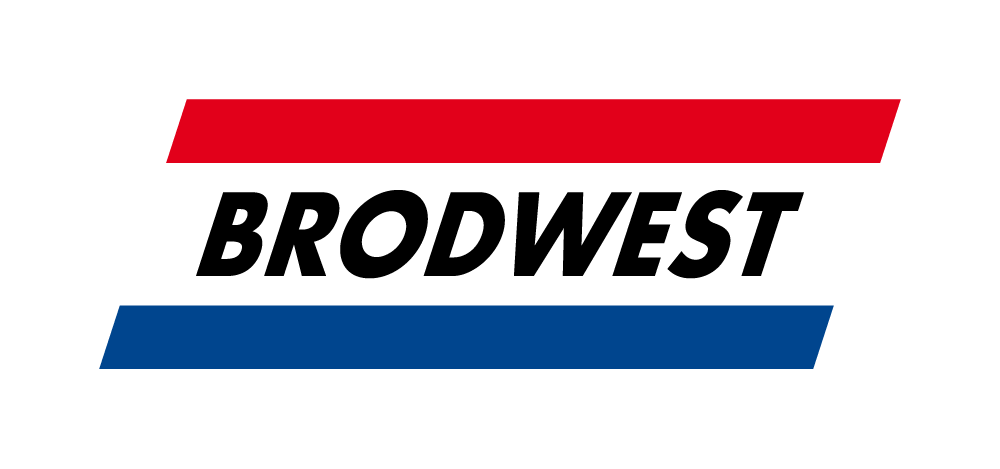 Brodwest